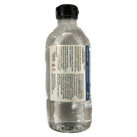 Handdesinfectie 80% 500 ml
